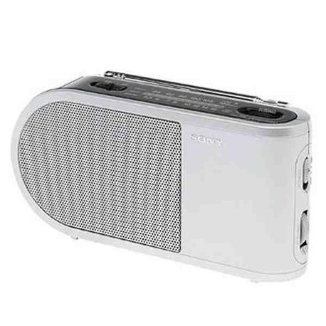 radio-port-sony-icf304-blanca