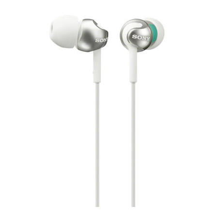 auriculares-sony-mdrex110apwce7-intrarural-micro-blanco