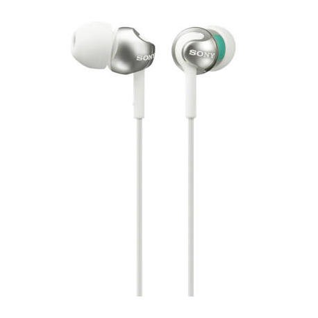 auriculares-sony-mdrex110apwce7-blancos
