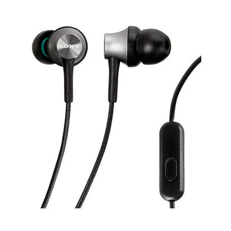 auriculares-sony-mdrex450hae-gris