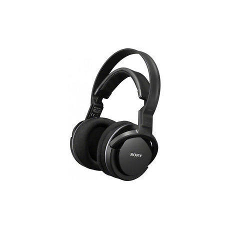 auriculares-sony-mdrrf855rk