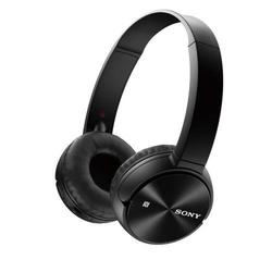 Auriculares Sony MDRZX330BT.CE7 Negro