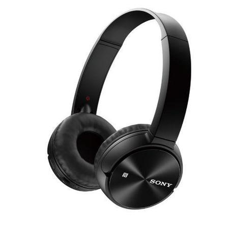 auriculares-sony-mdrzx330btce7-negro
