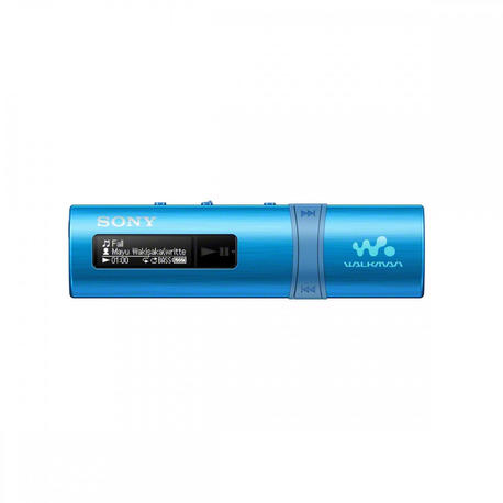 walkman-mp3-sony-nwzb183flcew-azul