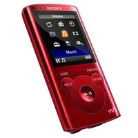 walkman-mp4-sony-nwze384rcew-rojo