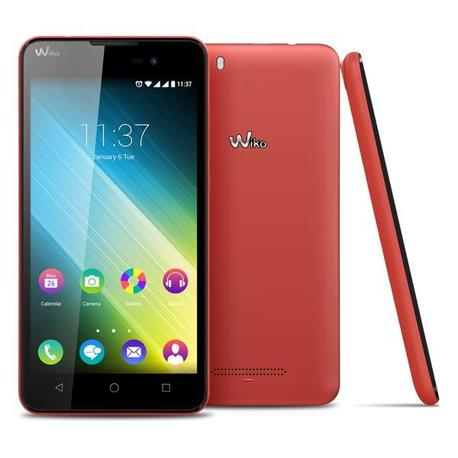 movil-wiko-lenny-2-coral-5-quad-core-13-ghz-1gb-ram