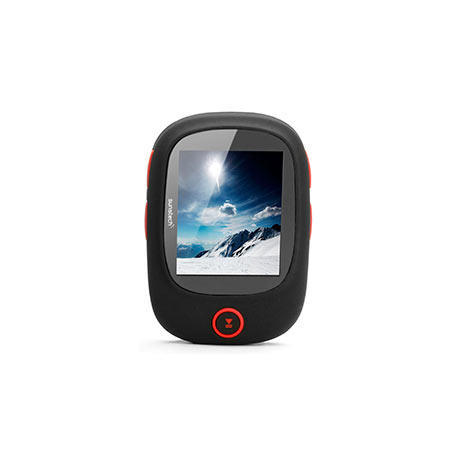 reproductor-mp4-sunstech-sporty-ii-negro
