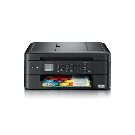 impresora-multifuncion-brother-mfcj480dw