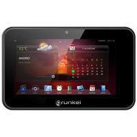 tablet-grunkel-9-tb-913-4gb40