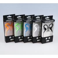 sd-auricular-sport-color-76823