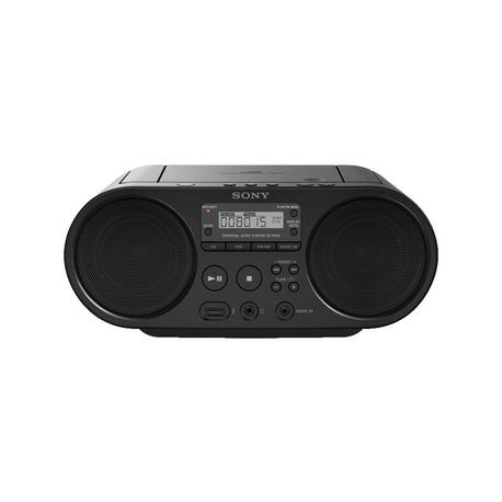 radio-cd-sony-zsps50bced-usb-am-fm