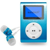 reproductor-mp3-sunstech-dedaloii4gb-azul