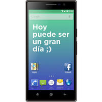 movil-primux-volt-5-4g-8gb-1gb