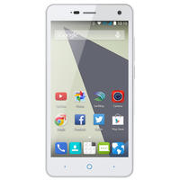 movil-zte-l3-blanco