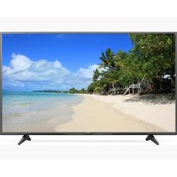 Televisor LG 43UF6807 LED 43 Pulgadas 4K Smart TV