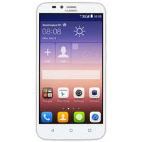 movil-huawei-y625-blanco-5-wifi-bluetooth-quad-core-13-ghz