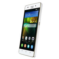 huawei-g-play-mini-blanco