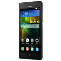 movil-huawei-g-play-mini-negro