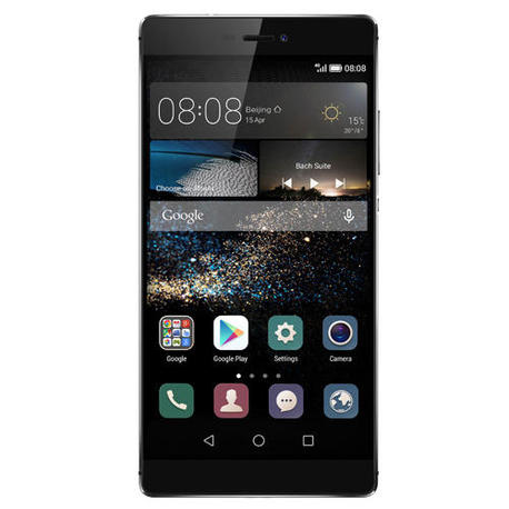 movil-huawei-p8-titanium-grey-52-octa-core