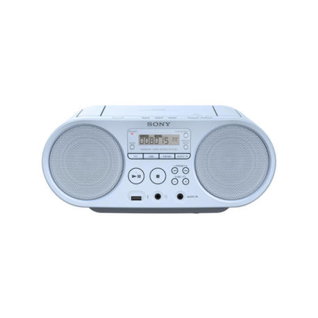 radio-cd-sony-zsps50lced-usb-am-fm