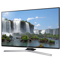 "Samsung 48J6202 Televisor 48"" FullHD 600hz Smart-TV Wifi"