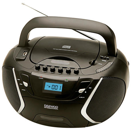 radio-cd-portatil-daewoo-dbu-51
