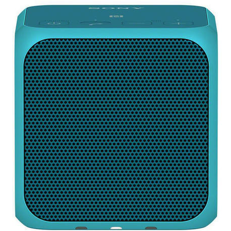 altavoz-port-sony-srsx11lce7-blue