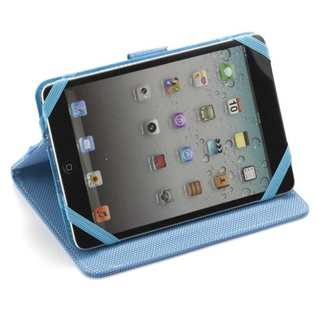 funda-tablet-ngs-plus-9-10-azul