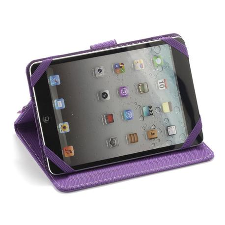 funda-tablet-ngs-purple-mod-plus-7-8