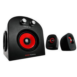 Altavoces Gaming Tacens Mars MS2 20W