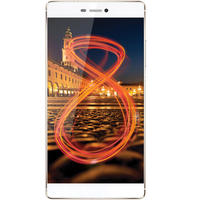 movil-huawei-p8-champagne-5-wifi-octa-core-12-ghz