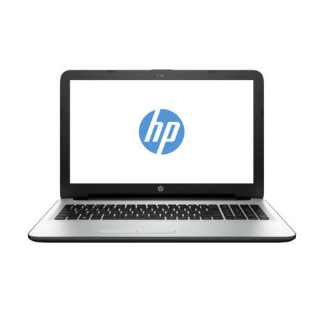 portatil-hp-notebook-15-ac109ns-p1e31ea