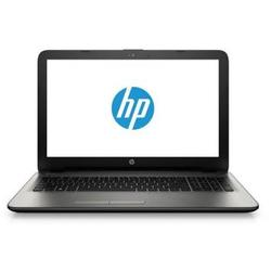 Hp Notebook 15-AC013NS N3X61EA Portátil i7-5500U 6GB RAM 1TB