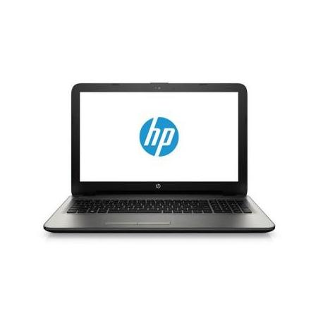 portatil-hp-notebook-15-ac013ns-n3x61ea
