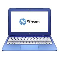 portatil-hp-notebook-11-d017ns-m1k68ea