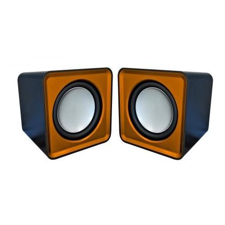 omega-og01o-altavoces-pc-20-surveyor-6w-usb-naranja