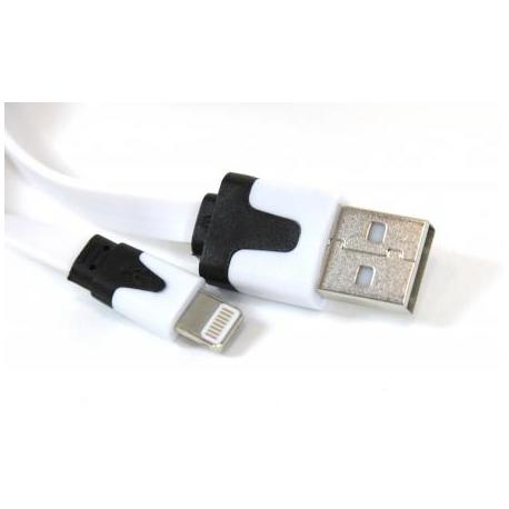omega-ouiplw-cable-usb-lightning-plano-iphone-5