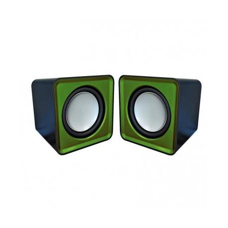 omega-og01g-altavoces-20-surveyor-6w-verde-usb