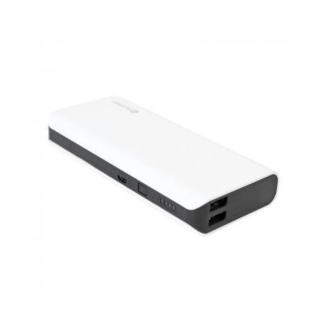omega-pmpb10w-platinet-power-bank-10000mah-2xusb-blanco