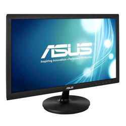 Asus VS228DE 90LMD8301T02201 Monitor LED 215""
