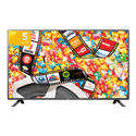 "Televisor LG 55LF5800 Led 55"" Full HD 400Hz Smart TV"