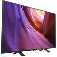 tv-led-55-55puh490088-4k-ultra-hd-400hz-usb