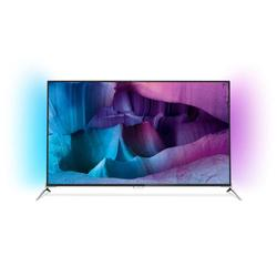 "Philips 49PUS7100/12 Televisor LED 49"" 4k Ambilight"