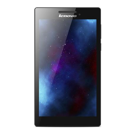 tablet-lenovo-tab-2-a7-10-8gb-negro