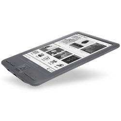 "Ebook Energy Sistem E-reader Slim 6"" 8GB"