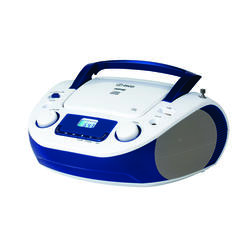 Reproductor CD Elco PCD-33USB