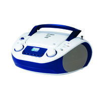 compo-elco-pcd-33usb-colores-con-cd-mp3-usb
