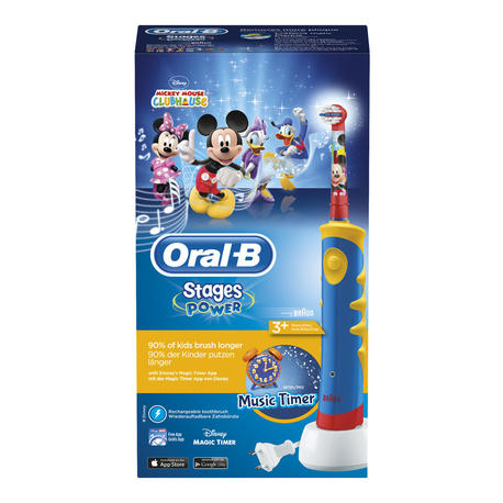 oral-b-d12-vitality-stages-mickey-cepillo-dental-braun-vaso