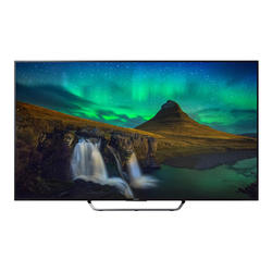 "Sony KD-65X8508C BAEP Televisor 65"" 4K 3D Smart TV"