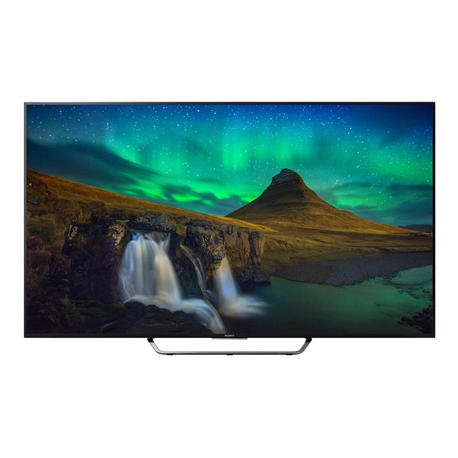 sony-kd-65x8508-cbaep-televisor-4k-3d-android-tv
